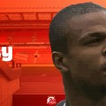 Loic Remy - Liverpool FC