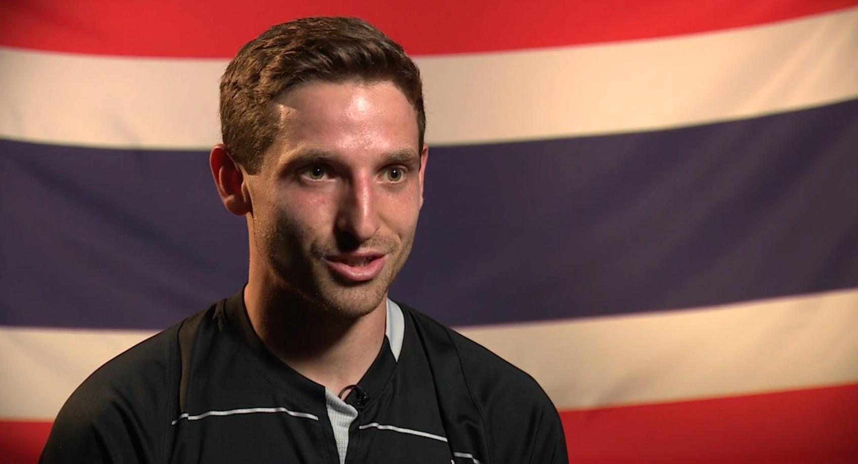 Lfc Confirm Pre Season Tour To Include Bangkok Anfield Online