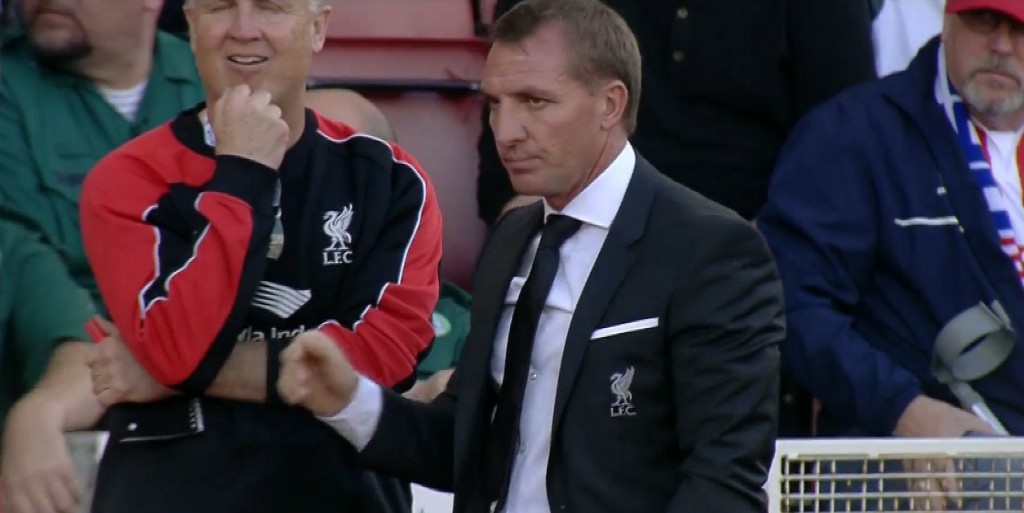 rodgers-stoke-win