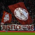 Hillsborough inquest verdicts released