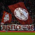 Hillsborough inquest verdicts released
