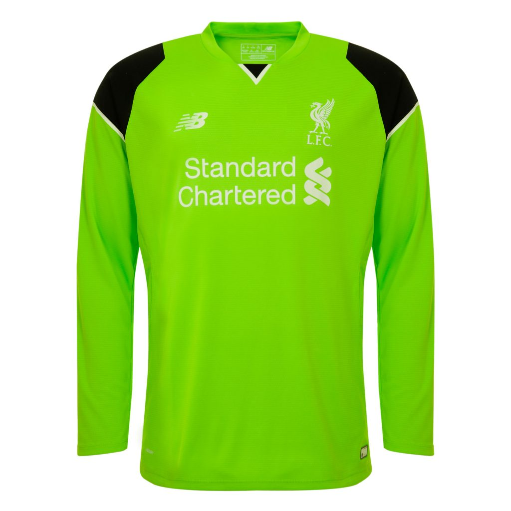 liverpool fc kits for sale long sweater jacket. Black Bedroom Furniture Sets. Home Design Ideas