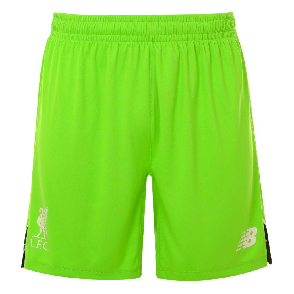 lfc-2016-17-home-goalkeeper-shorts