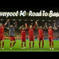 VIDEO: Liverpool's goals on the road to Basel