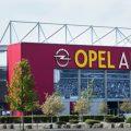 LFC to face Mainz in pre-season friendly