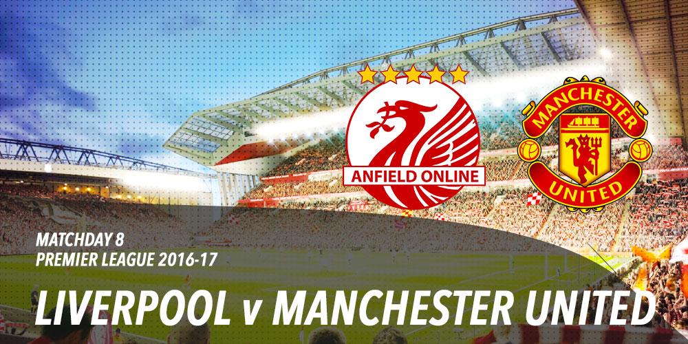 lfc match live