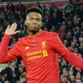 Daniel Sturridge scores twice against Spurs in the League Cup