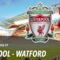 LFC v Watford