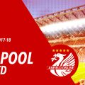 LIVE Liverpool v Man Utd