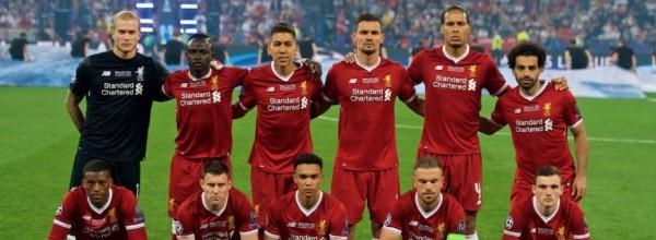 LFC announce European Cup Final team