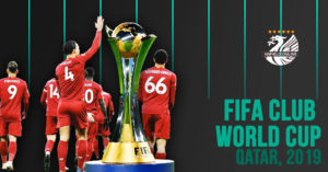 LFC Club World Cup 2019