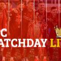 LFC Matchday Live - Champions Edition
