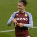 Jack Grealish makes it 7-2 for Villa v LFC